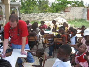 Copy of Haiti memories 105